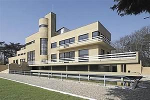 La Villa Cavrois : patrimoine la villa cavrois urbanews ~ Nature-et-papiers.com Idées de Décoration