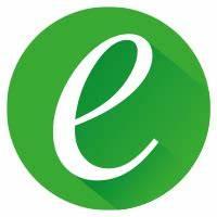 Energie Selbst Erzeugen : thermeotec ~ Lizthompson.info Haus und Dekorationen