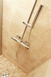 entretien pierre naturelle salle de bain hydrofuge de With entretien salle de bain