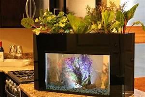 Coole Aquarium Deko : aquarium deko ideen great garten deko ideen u motelindio garten ideen gestaltung with aquarium ~ Markanthonyermac.com Haus und Dekorationen