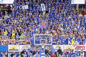 17 best images about Basketball on Pinterest | Utah, Free ...