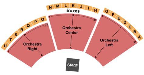 foto de Weesner Family Amphitheater Tickets in Saint Paul