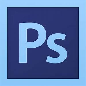 photoshop psd template photoshop cs6 icon o aquul With photoshop cs6 logo templates