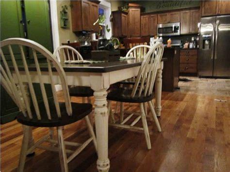 craigslist dining room chairs michigan dining room table and chairs craigslist woodworking