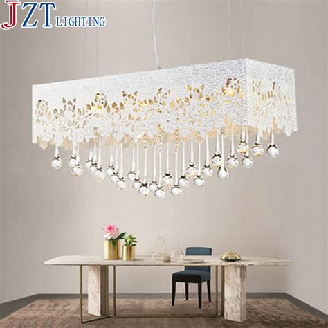 where to buy l shades online buy wholesale metal l shade from china metal