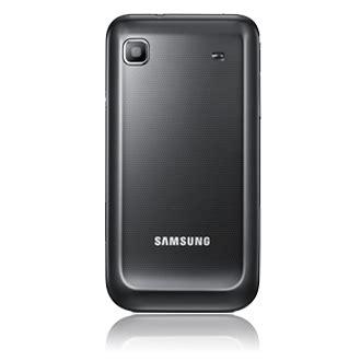 samsung phone price samsung galaxy sl price samsung galaxy sl price in india