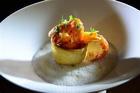 cours de cuisine geneve le lexique restaurant carte gastronomique 224 232 ve