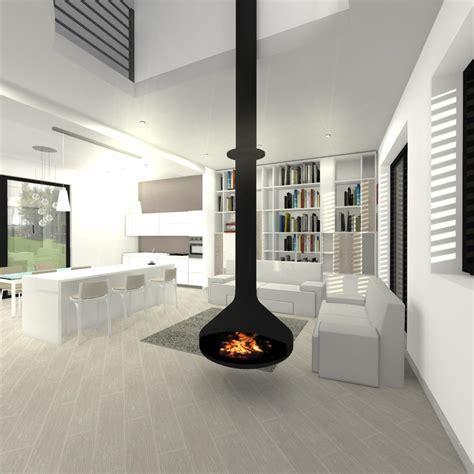 Architettura E Interior Design  Architetto Daniela Calabro