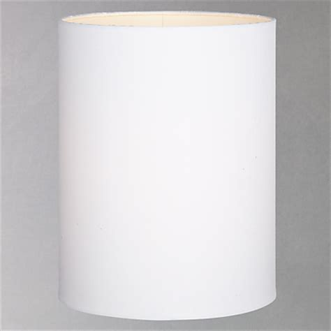 cylinder glass shade replacement cylindrical l shades home ideas 6412