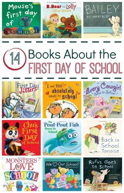 day of school starting school and back to on 521 | 14d5c4375edde2787d5575e700a52b25