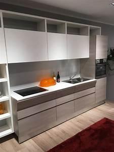 Cucine Aran Opinioni Le Migliori Idee Di Design Per La