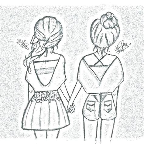 coloring pages  bff images series theseacroft