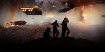 <b>Destiny</b> <b>2</b> – Terminiert, Multiplayer- und Coop-Gameplay ...