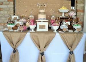 83 creative rustic bridal shower ideas you can make With rustic wedding shower ideas