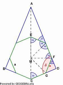 Achteck Berechnen : trigonometrie 2008 2015 ohne 39 e 39 realschulabschluss wahlteilaufgaben ~ Themetempest.com Abrechnung