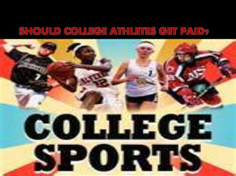 Should College Athletes Get Paid. Tips For Choosing A Domain Name. Health Care Navigation Selling Auto Insurance. Depression And Motivation 30 Day Payday Loans. Home Security Systems Okc Nursing Schools N H. Veterinarian Assistant Training. How To Deal With Colic Baby Reclaim Car Tax. Sales And Marketing University. Free Online Appointment Scheduling Software