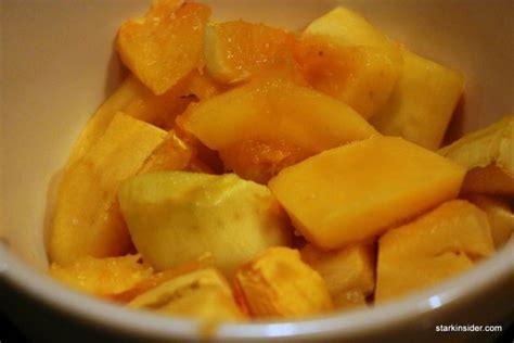 pumpkin recipes with real pumpkin how to make homemade pumpkin pie from a real pumpkin not a html autos weblog