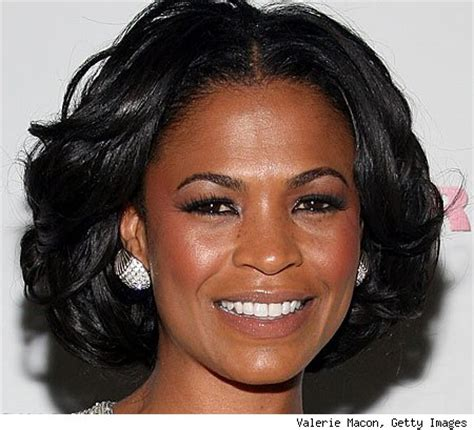 actress long of are we there yet mooz lum nia long interview blackfilm read