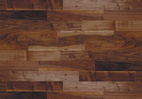 Natural Exotic Walnut   Hardwood Flooring Ottawa