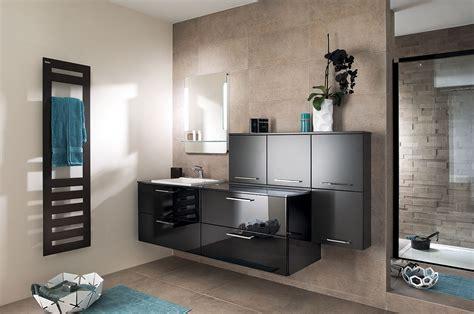 meuble cuisine dans salle de bain des conseils pour choisir un meuble de salle de bain