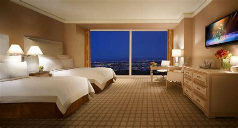 spectacular north american bucket list hotels