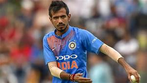 India vs South Africa, 2nd ODI: Yuzvendra Chahal's maiden ...