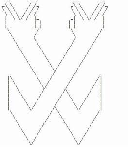 Nerdfighter Hand Symbol Sign for writing? HELP — nerdfighteria