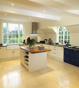 Windsor, Bespoke, Fitted, Kitchens