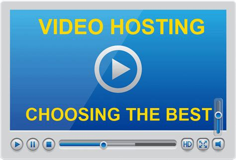 Need A Secure Video Hosting Solution For Your Private. Best 0 Apr Credit Cards Data Recovery Toronto. Buy A Cleaning Business Top Supplement Brands. Nonprofit Membership Management. Rehab Centers In California Mail To Fax Free. Illinois Wrongful Death Act Sports Direct Tv. Homeowners Insurance With Bad Credit. Federal Tax Refund Offset Program. Top Project Management Schools