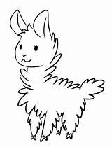Llama Coloring Pages Llamas Printable Colouring Baby Drawing Llamacorn Cute Sheets Adult Template Animal Activities Sheet Shirt Drawings Birthday Adults sketch template