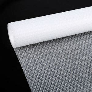 Kitchen Cupboard Liners by Non Adhesive Cupboard Cabinet Shelf Drawer Liner Foil
