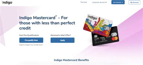 Then my car dhad 2 expiration dates on it two!!! Indigo Platinum Mastercard Review 2021 - is it the best ...