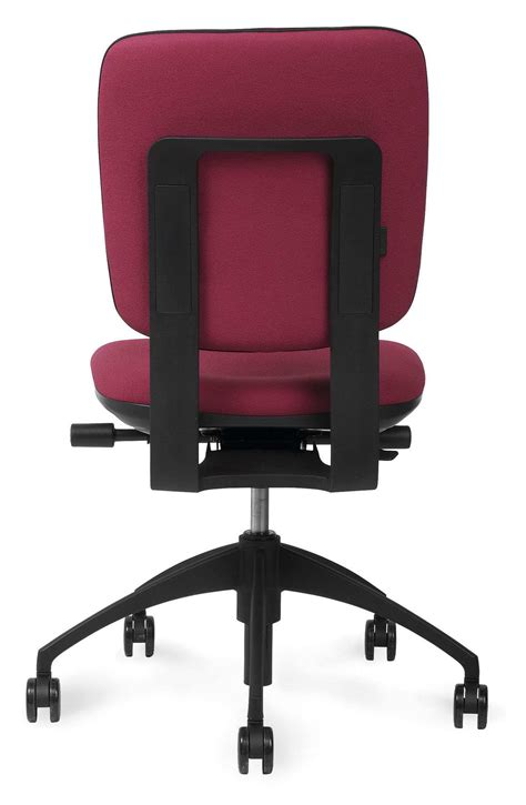 100 fauteuil bureau pliante chaises avec chaise