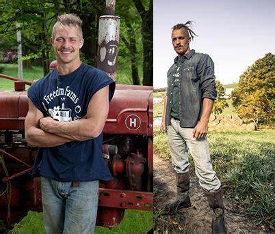 farm kings images  pinterest