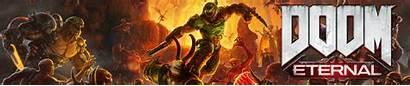 Doom Eternal Hell Ot Bells Thread Resetera