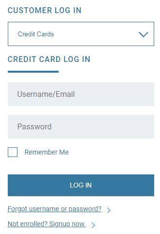 Jun 15, 2020 · relatively low regular apr: Merrick Bank Online Banking Login - CreditCardApr.org