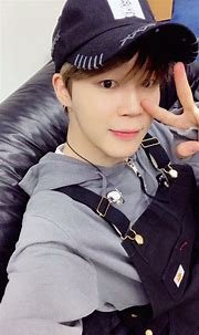 13 Reasons Why We Love JiMin of BTS So Much | Kpopmap ...