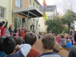 Frau Meier Le by Einweihung Des Sandkastens 171 Mira Lobe Schule