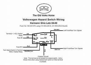 Thesamba Com    Ghia - View Topic