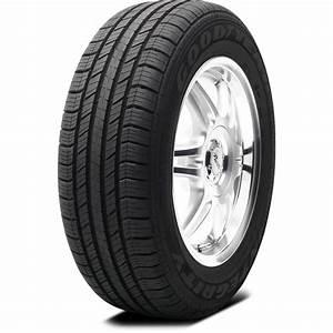 Goodyear Integr... Goodyear Tires