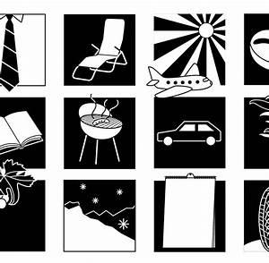 Wann Sind Elektrogeräte Am Günstigsten : sparkalender 2014 wann sie diese produkte am g nstigsten kaufen welt ~ Eleganceandgraceweddings.com Haus und Dekorationen