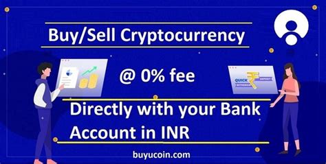 They have a very intuitive user interface and they do not charge deposit or withdrawal fees. Which is the best exchange to buy Bitcoins in India with the lowest transaction fees? - Quora