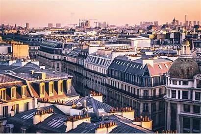 Paris Buildings Special Adobe Trial Offer Month