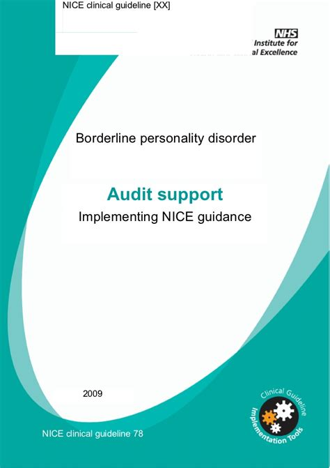 Borderline Personality Disorder (bpd) Audit Support. Medical Alert Devices No Monthly Fee. Secure Ways To Pay Online Fha Loans Virginia. Brokerage Accounts For Beginners. Funeral Plans Insurance Preapproved Car Loans. Recreation Management Degree. Web Design Questionnaire Template. Whole Versus Term Life Insurance. Ultrasound Technician Schools Nyc