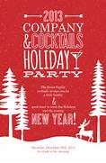 Office Holiday Party Ideas From PurpleTrail Funny Office Party Square Paper Invitation Card Christmas Party Invitation Template Party Invitations 15 Party Invitations Excel PDF Formats