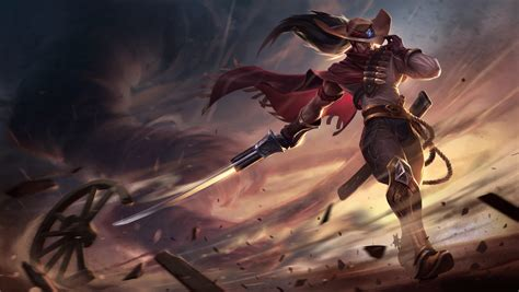 92+ Yasuo (League Of Legends) Wallpapers HD WallpaperSave