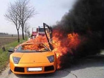 Popular Lamborghini Cars Lamborghini Murcielago