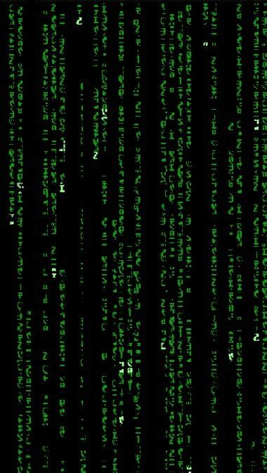 Matrix Wallpaper Animated Iphone - matrix moving wallpaper 69 wallpapers