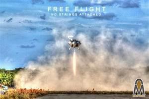 Houston-built lander that crashed last year finds success ...