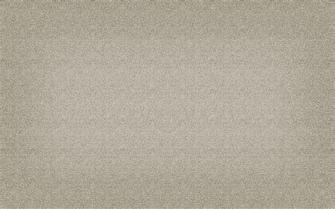 canvas background color canvas background background labs